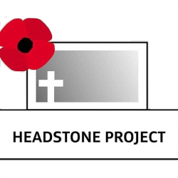 The Headstone Project